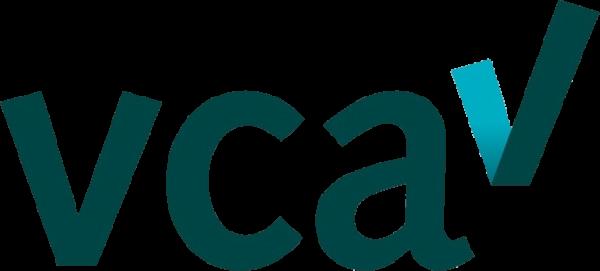 26-6-2018 – Bedrijfscertificaat VCA** behaald